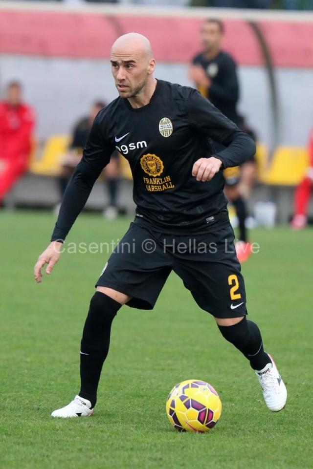 Hellas_Verona_-_FC_Lugano_0586.JPG