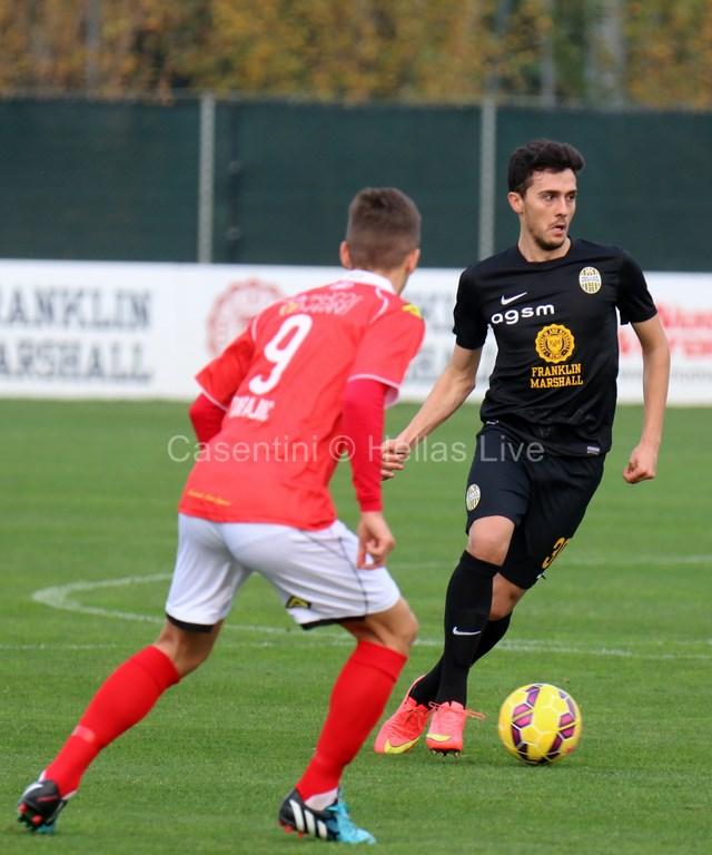 Hellas_Verona_-_FC_Lugano_0266.JPG