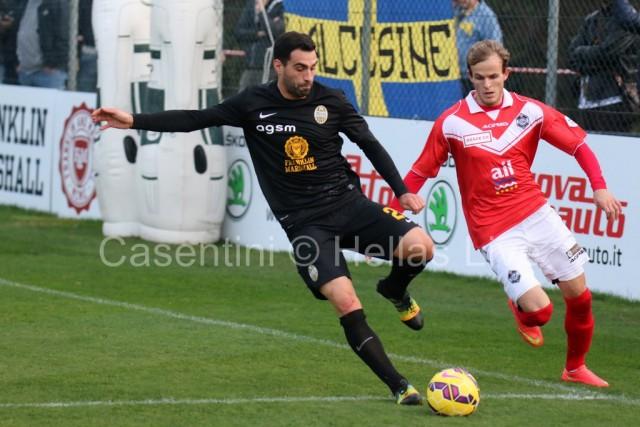 Hellas_Verona_-_FC_Lugano_0864.JPG