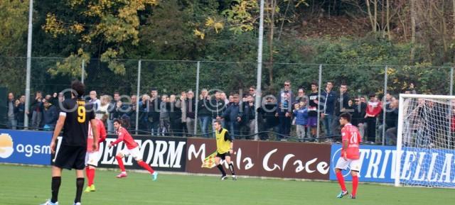 Hellas_Verona_-_FC_Lugano_0419.JPG