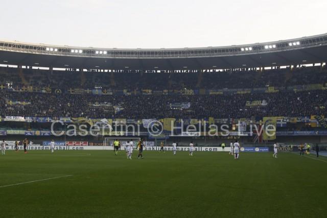Hellas_Verona_-_ACF_Fiorentina_2195.JPG