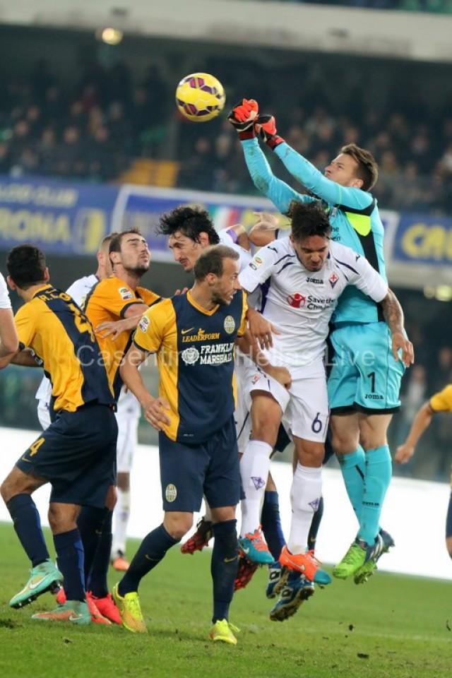 Hellas_Verona_-_ACF_Fiorentina_1805.JPG