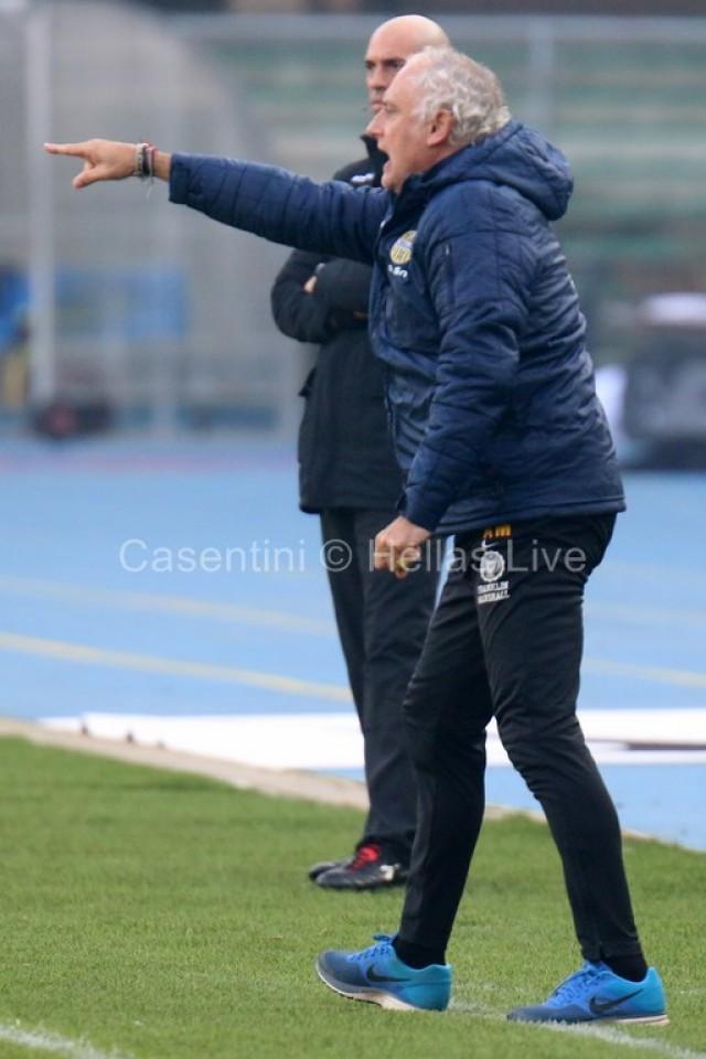 Hellas_Verona_-_ACF_Fiorentina_0640.JPG