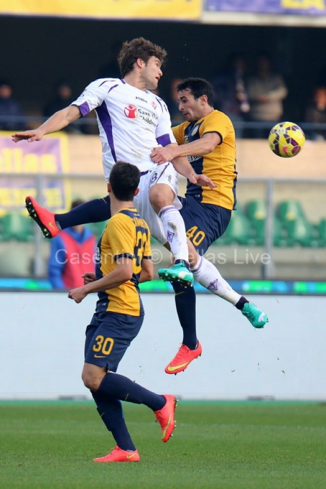 Hellas_Verona_-_ACF_Fiorentina_0903.JPG
