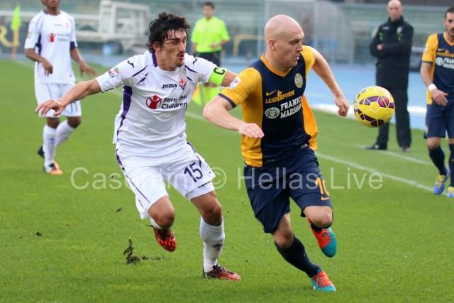 Hellas_Verona_-_ACF_Fiorentina_0782.JPG