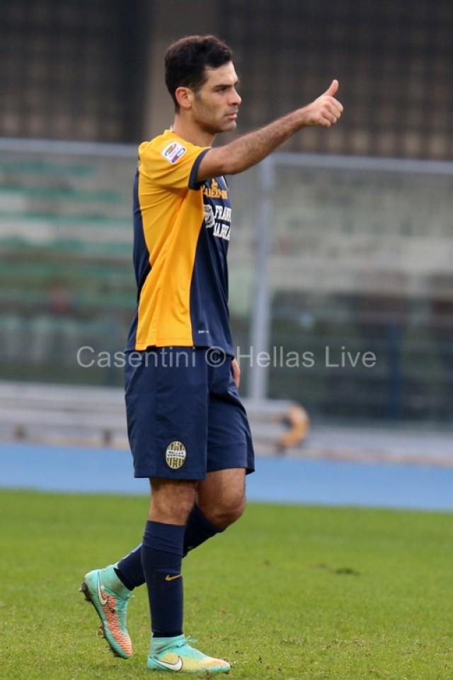Hellas_Verona_-_ACF_Fiorentina_1292.JPG