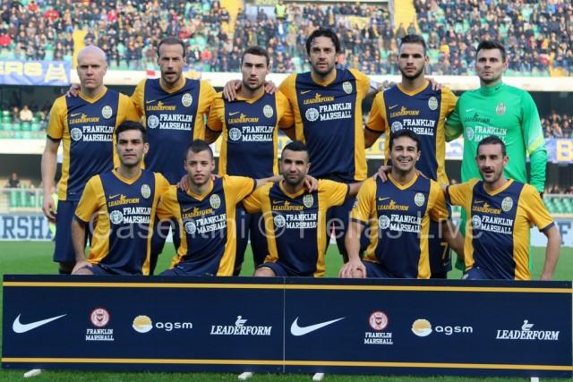 Hellas_Verona_-_ACF_Fiorentina_0405.JPG