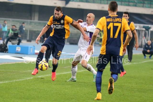 Hellas_Verona_-_ACF_Fiorentina_1699.JPG