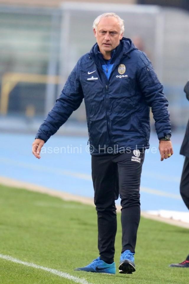 Hellas_Verona_-_ACF_Fiorentina_0760.JPG