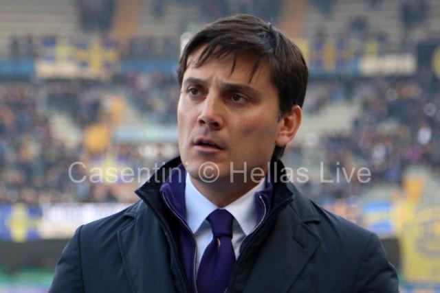 Hellas_Verona_-_ACF_Fiorentina_0169.JPG