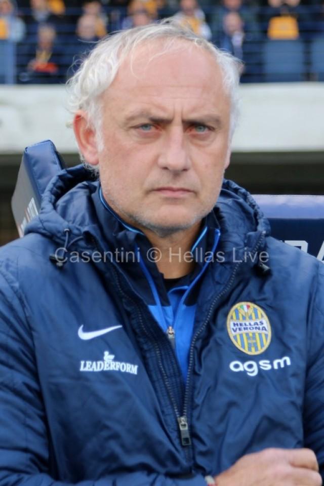 Hellas_Verona_-_ACF_Fiorentina_0389.JPG