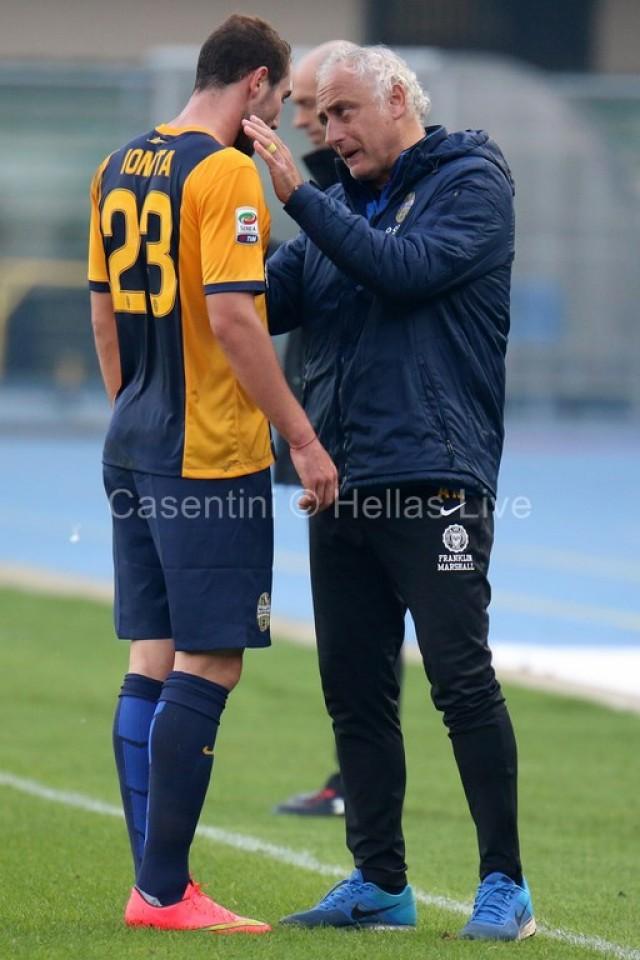 Hellas_Verona_-_ACF_Fiorentina_1074.JPG