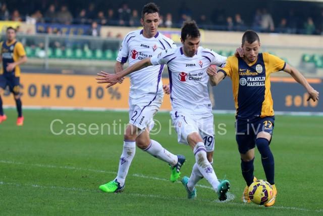 Hellas_Verona_-_ACF_Fiorentina_0773.JPG