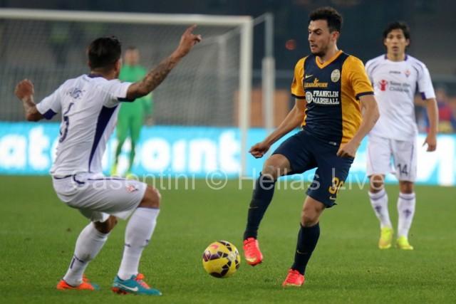 Hellas_Verona_-_ACF_Fiorentina_1757.JPG