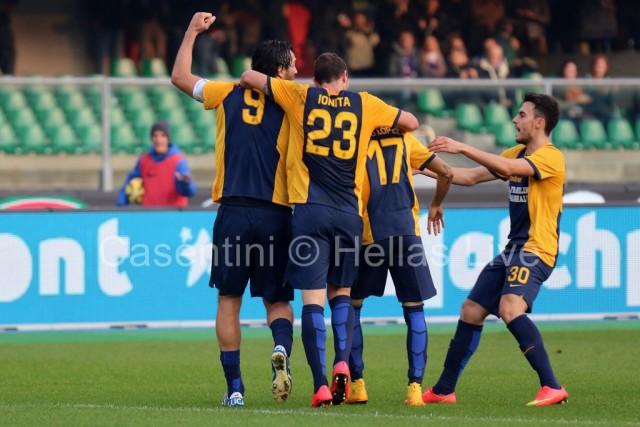 Hellas_Verona_-_ACF_Fiorentina_1129.JPG