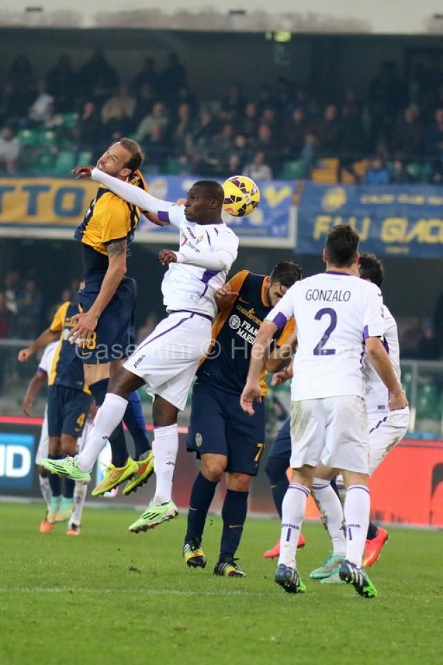 Hellas_Verona_-_ACF_Fiorentina_1725.JPG