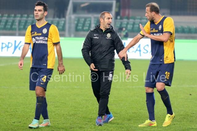 Hellas_Verona_-_ACF_Fiorentina_1906.JPG