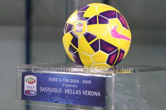 US_Sassuolo_-_Hellas_Verona_0181_.JPG