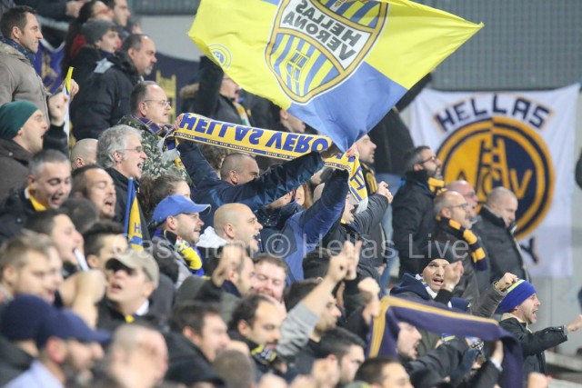 US_Sassuolo_-_Hellas_Verona_0471_.JPG