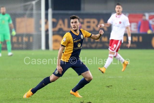 Hellas_Verona_-AC_Perugia_0420.JPG