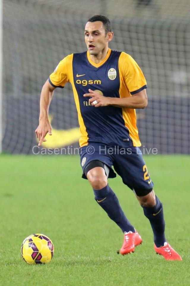 Hellas_Verona_-_AC_Perugia_0321.JPG