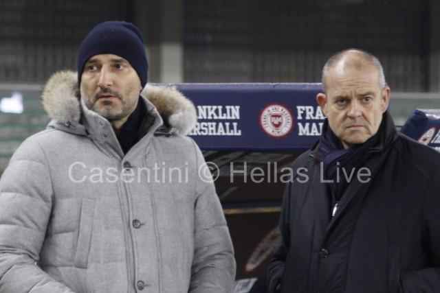 Hellas_Verona_-_US_Sampdoria_1874_.JPG