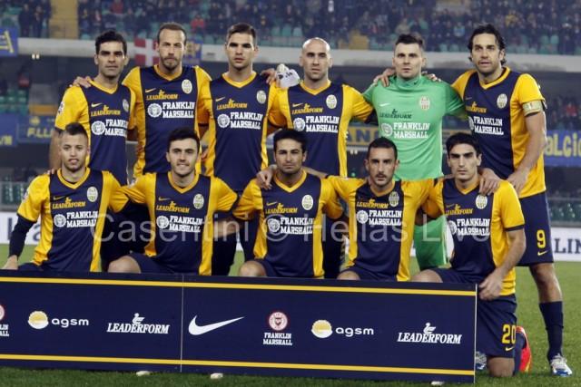 Hellas_Verona_-_US_Sampdoria_2027_.JPG