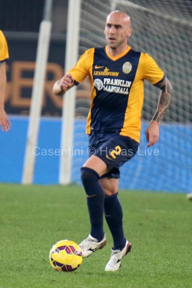 Hellas_Verona_-_US_Sampdoria_0767_.JPG
