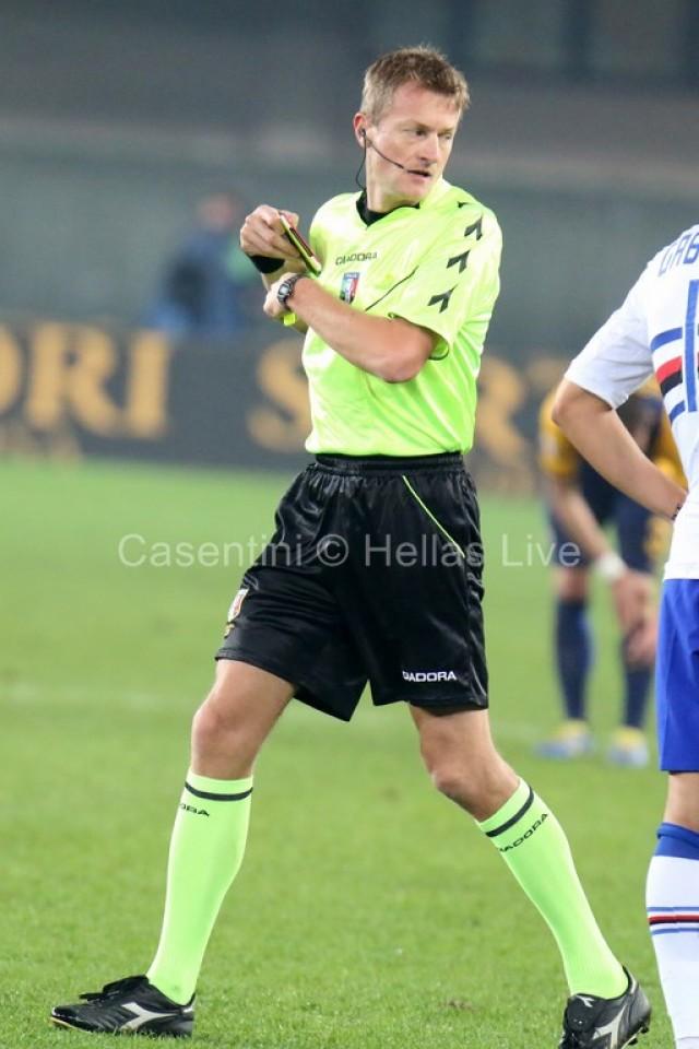 Hellas_Verona_-_US_Sampdoria_0727_.JPG