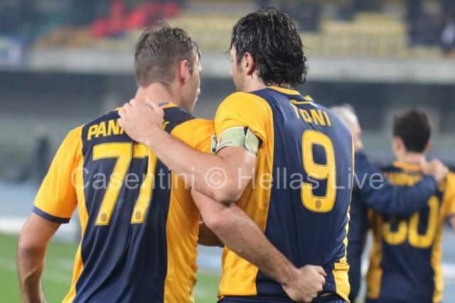 Hellas_Verona_-_US_Sampdoria_0852_.JPG