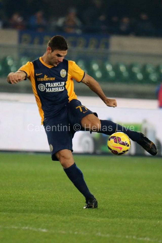 Hellas_Verona_-_US_Sampdoria_0125_.JPG