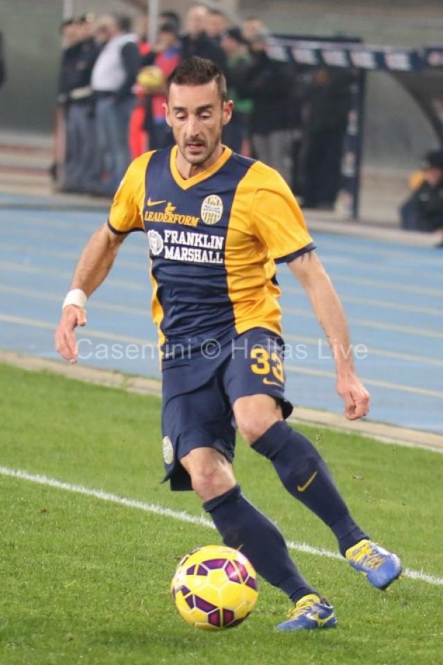 Hellas_Verona_-_US_Sampdoria_0462_.JPG