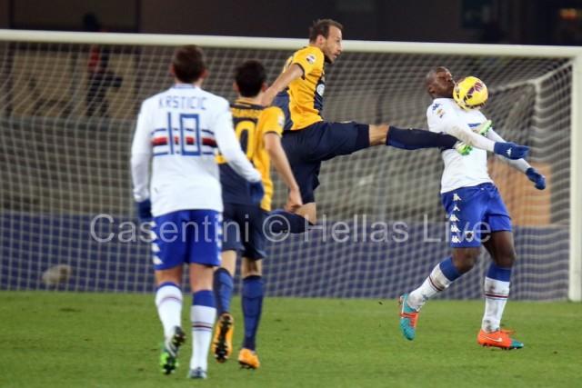Hellas_Verona_-_US_Sampdoria_1298_.JPG