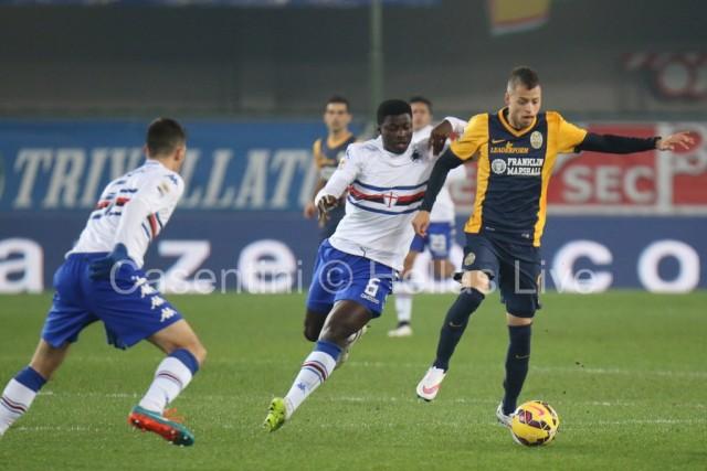 Hellas_Verona_-_US_Sampdoria_0101_.JPG