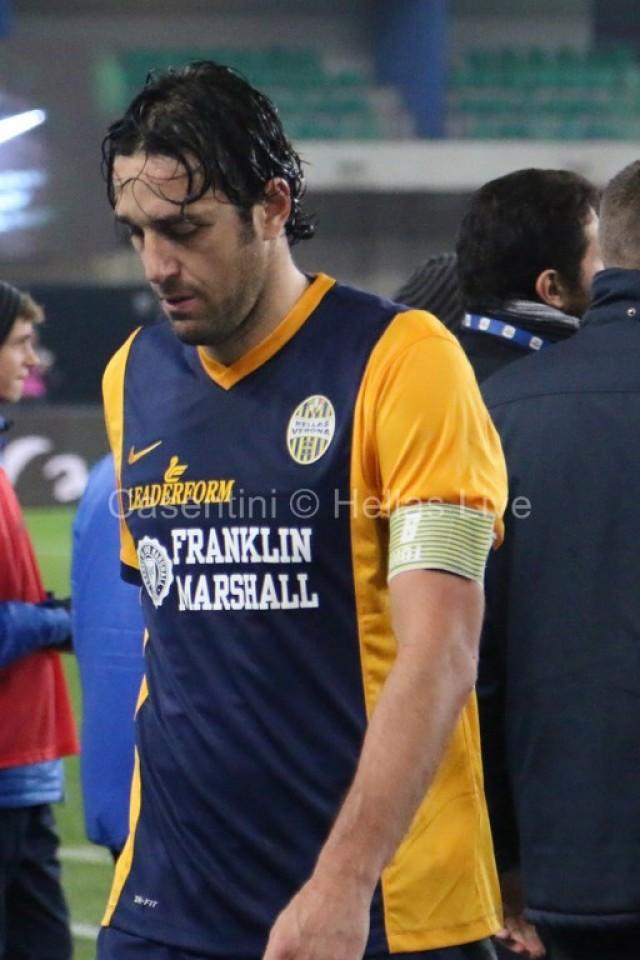 Hellas_Verona_-_Sampdoria_1641_.JPG