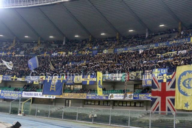 Hellas_Verona_-_Sampdoria_1577_.JPG