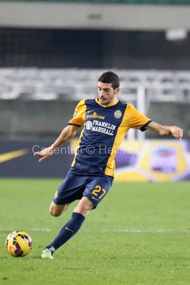 Hellas_Verona_-_Sampdoria_1512_.JPG