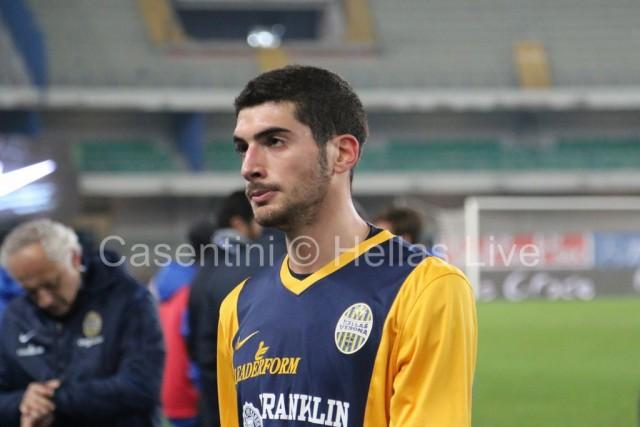 Hellas_Verona_-_Sampdoria_1648_.JPG