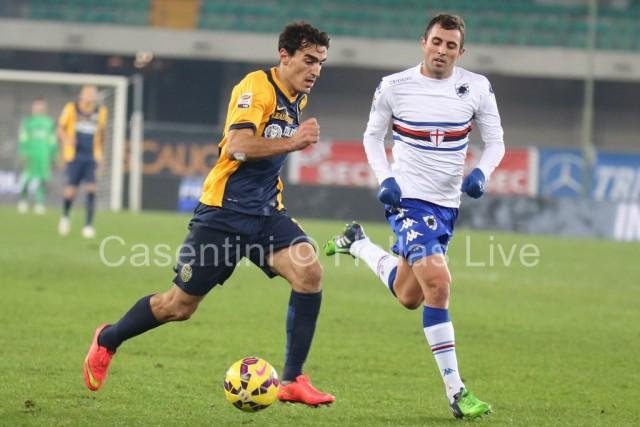 Hellas_Verona_-_US_Sampdoria_1341_.JPG