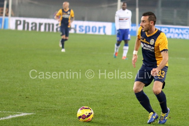 Hellas_Verona_-_US_Sampdoria_0147_.JPG