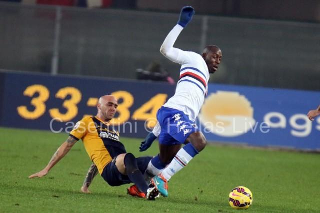 Hellas_Verona_-_US_Sampdoria_0696_.JPG