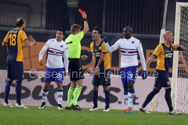 Hellas_Verona_-_US_Sampdoria_0518_.JPG
