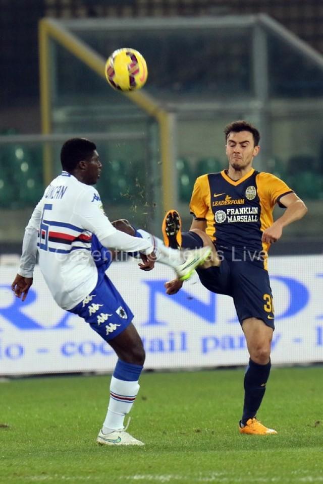 Hellas_Verona_-_US_Sampdoria_0597_.JPG