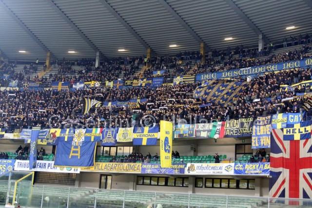 Hellas_Verona_-_Sampdoria_1592_.JPG