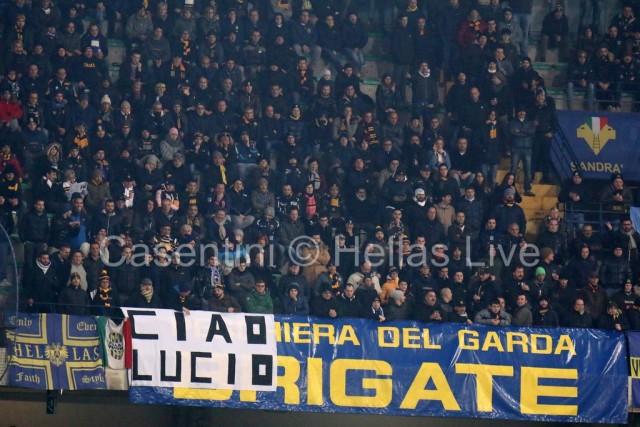 Hellas_Verona_-_US_Sampdoria_0142_.JPG