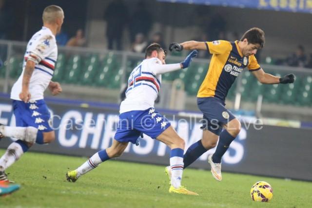 Hellas_Verona_-_Sampdoria_1526_.JPG