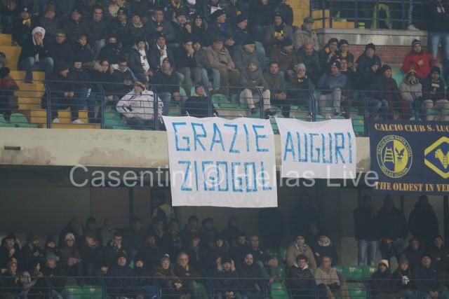Hellas_Verona_-_US_Sampdoria_0051_.JPG