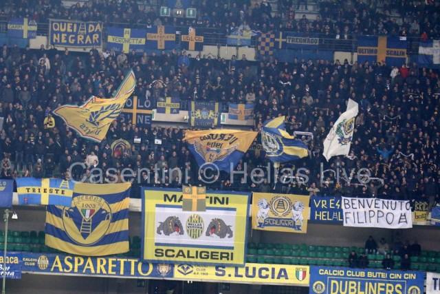 Hellas_Verona_-_US_Sampdoria_0208_.JPG