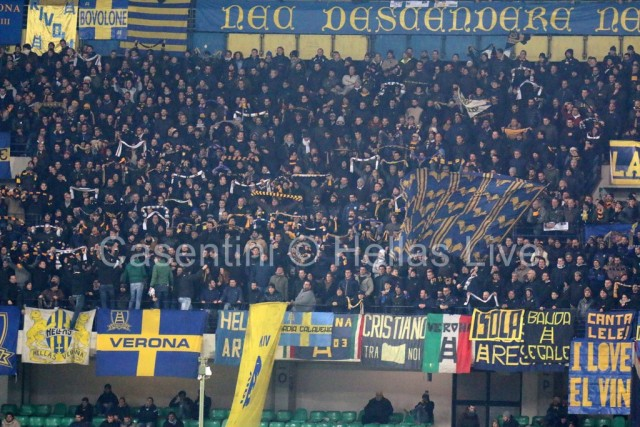 Hellas_Verona_-_US_Sampdoria_0215_.JPG