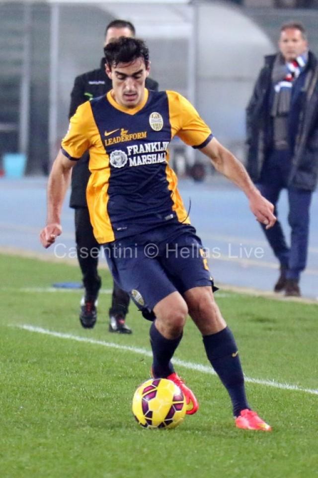Hellas_Verona_-_US_Sampdoria_0362_.JPG